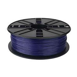 Gembird PLA / Galaxy Kék / 1,75mm / 1kg filament