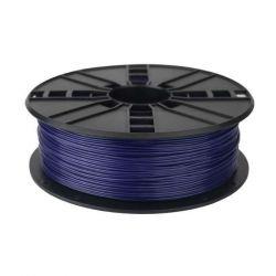 Gembird ABS / Galaxy Kék / 1,75mm / 1kg filament