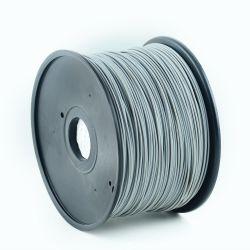 Gmbird ABS | Szürke | 1,75mm | 1kg filament