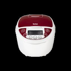 Tefal RK705138 Multicook fehér/piros elektromos főzőedény