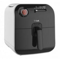 Tefal FX1000 1400W fekete/fehér olajsütő