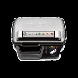 Tefal GC450B32 grillsütő