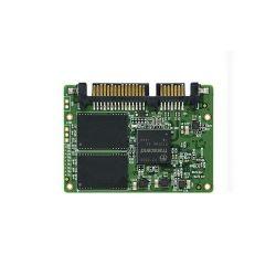 Transcend HSD370 32GB Half-Slim SATA3, 260/40MBs SSD