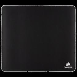 Corsair MM350 Champion Series - XL (450mm x 400mm x 5mm) fekete egérpad