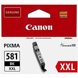Canon CLI-581XXL Fekete tintapatron