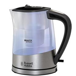 Russell Hobbs 22850-70 Purity 1L vízforraló