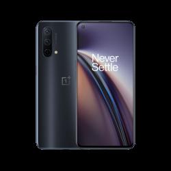 "OnePlus Nord CE 6.43"" 128GB DualSIM 5G kék okostelefon"