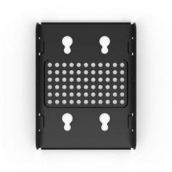 Phanteks Enthoo miniXL 1x3,5˝ fekete HDD tartó