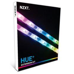 LED Szalag NZXT HUE+ RGB Hosszabbító