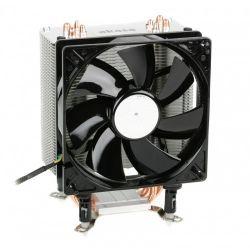 Akasa Nero 3 120mm Processzor hűtő