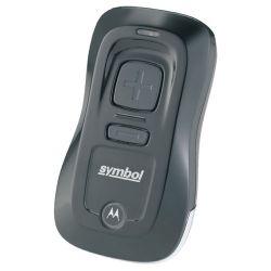 Zebra CS3070 Batch/Bluetooth USB KIT vonalkódolvasó
