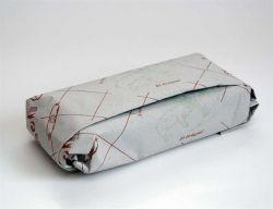 40x60 cm íves húscsomagoló papír (15 kg)