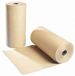 0,7 m-es csomagolópapír-tekercs (17 kg)