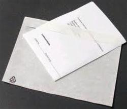 C/5 240x185 mm öntapadós okmánykísérő tasak (1000 db/csomag)