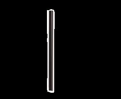 Durable 6 mm, 1-60 lap, fekete iratsín (100 db)
