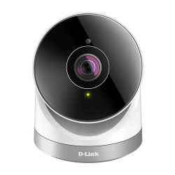 DLINK DCS?2670L Full HD Wi-Fi fehér kültéri kamera