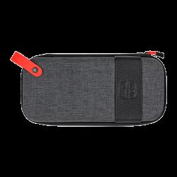 PDP Nintendo Switch Deluxe utazótáska