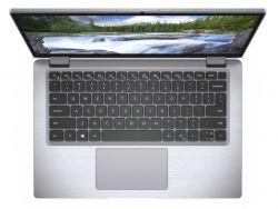 DELL LATI 7310 ALU CI5-10310U 8GB 256GB 13.3IN I W10P 3Y VPRO notebook