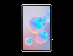 """Samsung  Galaxy Tab S6 10.5"""" WQXGA 128GB / 6GB Wi-Fi szürke tablet"""