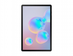 "Samsung Galaxy Tab S6 10.5"" WQXGA 128GB / 6GB 4G/LTE szürke tablet"