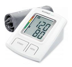 Medisana BU-92E 22 - 30 cm, 2 felhasználó fehér-szürke felkaros vérnyomásmérő