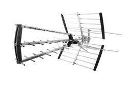 Esperanza EAT105 DVB-T külső irányított televízió antenna