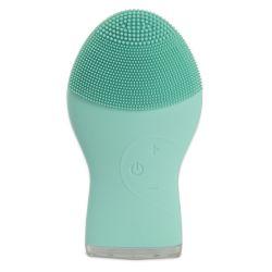 Esperanza EBM003T GIOIA 2in1 zöld vezeték nélküli arctisztító készülék