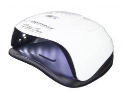 Esperanza EBN007 DIAMOND 80W 36 LED UV Körömlakkszárító és műkörömépítő lámpa