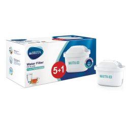 Brita MAXTRA+ Pure Performance Vízszűrő patron (5+1 darabos pack)