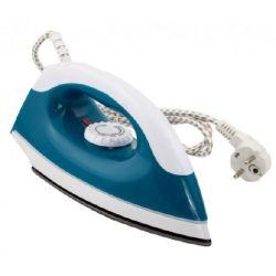 Esperanza EHI001 Travel Smoother 1200W fehér/kék vasaló