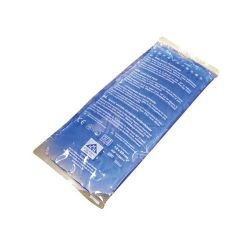 Ultragel (28 cm) hideg-meleg gélpárna