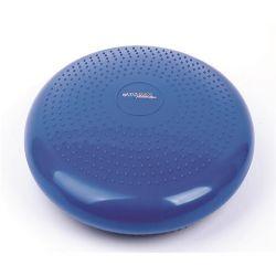 Vivamax GYVBD (33 cm) kék dinamikus ülőpárna