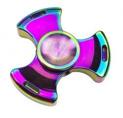 Esperanza ETF104 Anti-Stress fém kézi spinner
