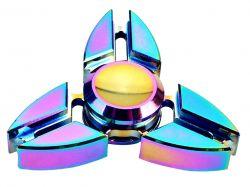 Esperanza ETF107 Anti-Stress fém kézi spinner