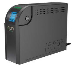 Ever T/ELCDTO-000K50/00 500 VA 300 W szünetmentes tápegység