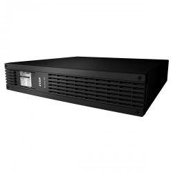 Ever SINLINE RT XL 850 850 VA 850 W 5 AC szünetmentes tápegység
