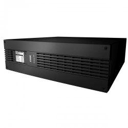 Ever SINLINE RT 1200 1200 VA 850 W 5 AC szünetmentes tápegység