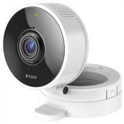 D-Link IP kamera HD 180 éjjeli mód vezeték nélküli hálózati kamera