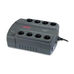 APC 400VA, 230V, Schuko Back-UPS Szünetmentes táp