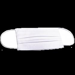 NAHO PPE I mosható, többször használható egészségügyi textil szájmaszk