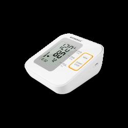 Vivamax B-07 fehér felkaros vérnyomásmérő