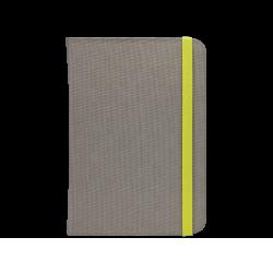 """Case Logic CBUE-1108LG 8"""" világosszürke tablet tok"""