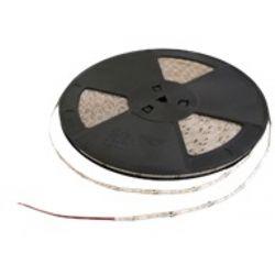 Art L4201250A25M IP65, 8mm x 25m, 4.8W/m fehér LED szalag