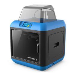 Gembird FlashForge Inventor 2 3D nyomtató