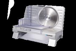 Blaupunkt FMS501 inox konyhai hússzeletelőgép