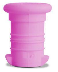 Freewater világos rózsaszín dugó Freewater kulacshoz