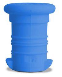 Freewater kék dugó Freewater kulacshoz
