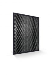 Philips Series 1000 NanoProtect FY1413/30 filter