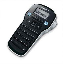 """DYMO """"LM 160"""" elektromos feliratozógép"""