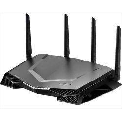 Netgear AC4000 Nighthawk PRO Gaming MU-MIMO WiFi router